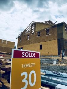 Utah Builders Risk Insurance