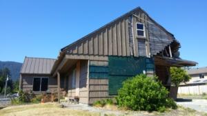 Vacant Property Insurance Salt Lake City, UT