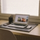 Tips for working from home in Salt Lake City, UT