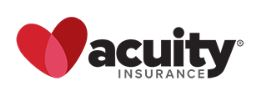 Acuity Insurance Salt Lake City