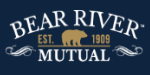 Bear River Mutual Insurance Salt Lake City