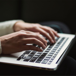 Utah Cyber Liability Insurance Policy