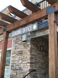 Utah Lessor Risk Insurance Policy