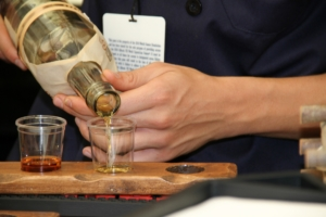 Utah Liquor Liability Insurance
