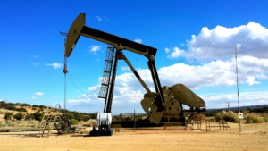 oil and natural gas insurance