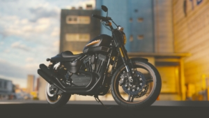 Motorcycle Insurance Quote Salt Lake City