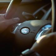 Cheap Auto Insurance in Salt Lake City
