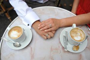 Engagement Ring Insurance Coverage Salt Lake City, Utah