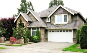 Home Insurance Policy Salt Lake City, Utah