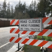Flood Insurance Agent Salt Lake City, Utah