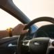 Telematics Auto Insurance Discount Salt Lake City Agency