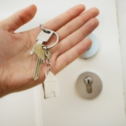 Four things to consider if you are looking to become a landlord in Salt Lake City