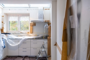 How certain home upgrades impact your home insurance policy in Salt Lake City