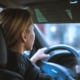 Insurance for your teen driver in Salt Lake City